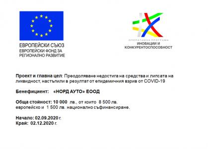 covid_eu_fond
